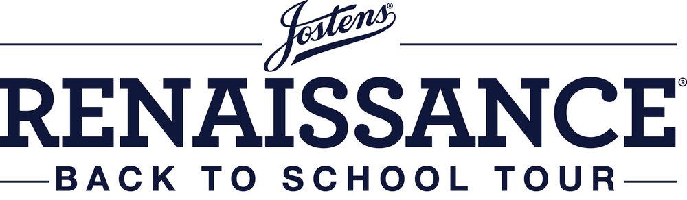 Back To School Tour Logo Blue.jpg