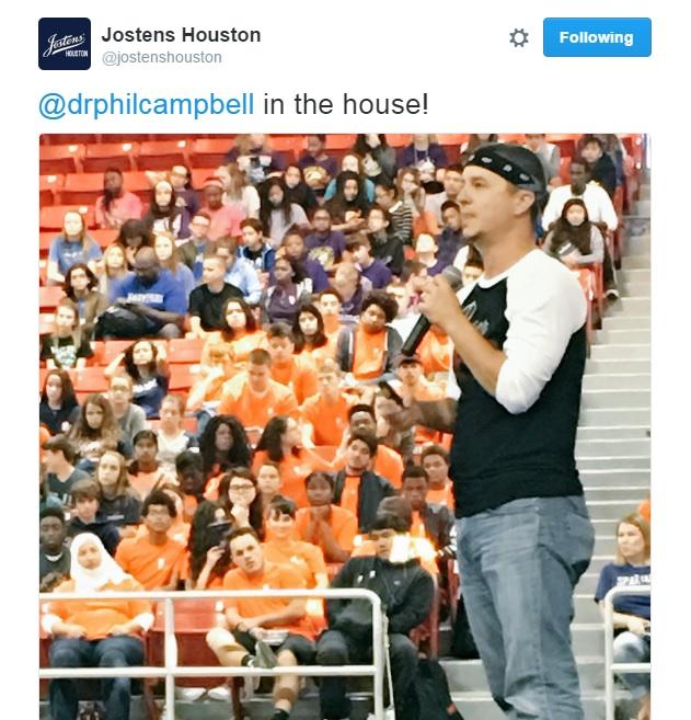 Houston 3.jpg