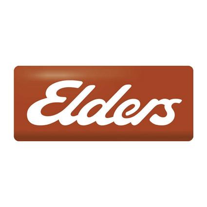Elders png.jpg
