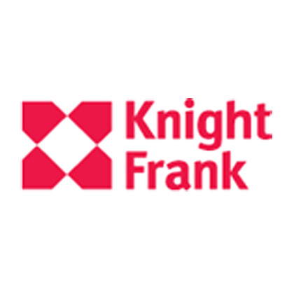 KnightFrankLogo Watermark Ready.jpg