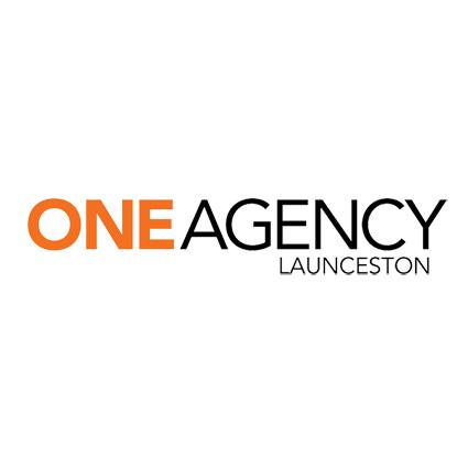 One Agency.jpg