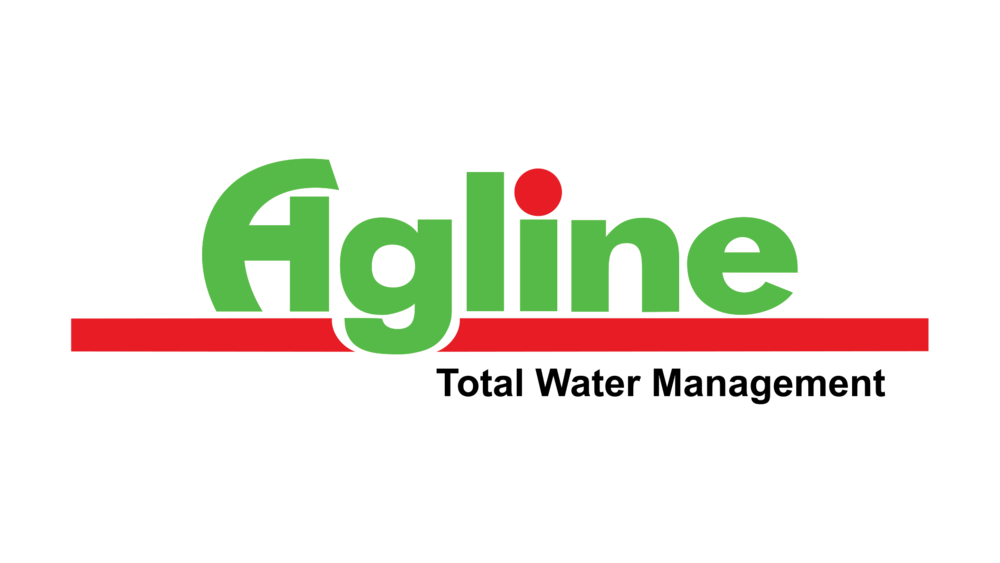 Aglime Logo.png