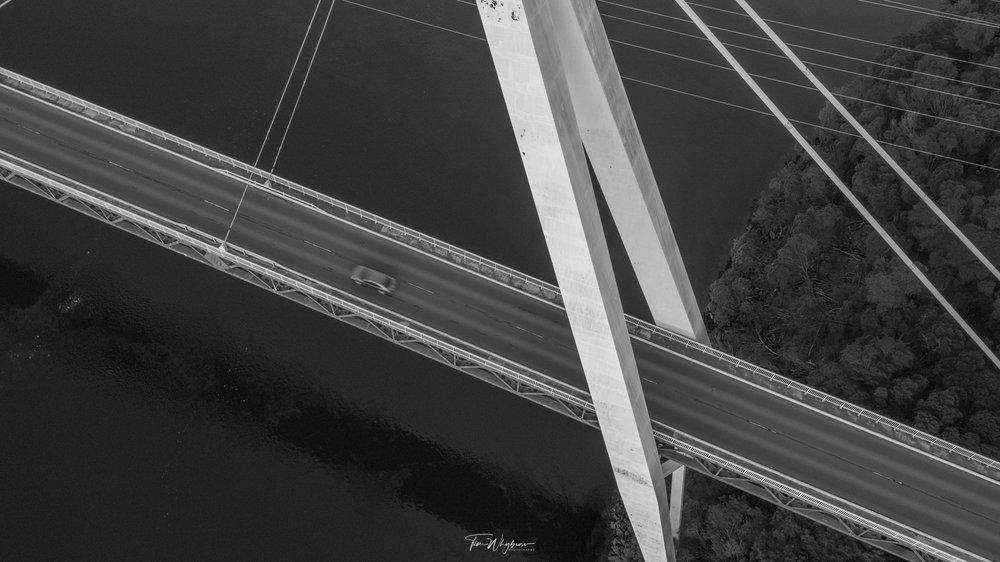 Batman Bridge LQ WM-5.JPG