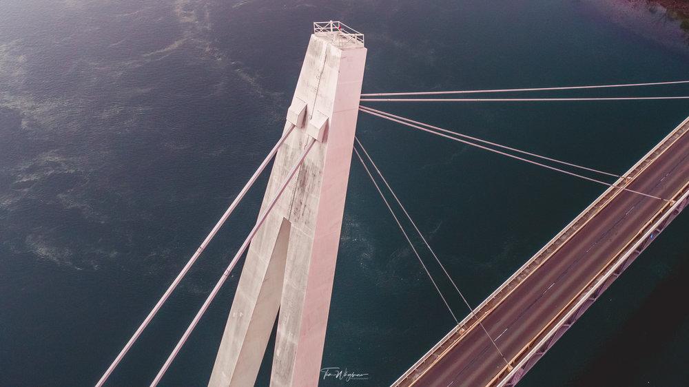 Batman Bridge LQ WM-4.JPG