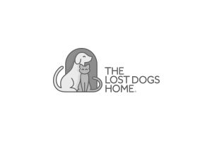 Client_logos-1-smaller_0013_14.png
