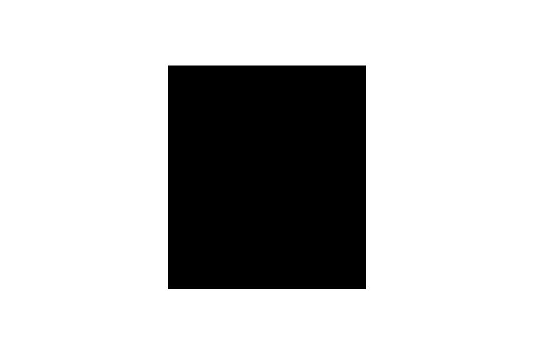 Client_logos-1-smaller_AC.png