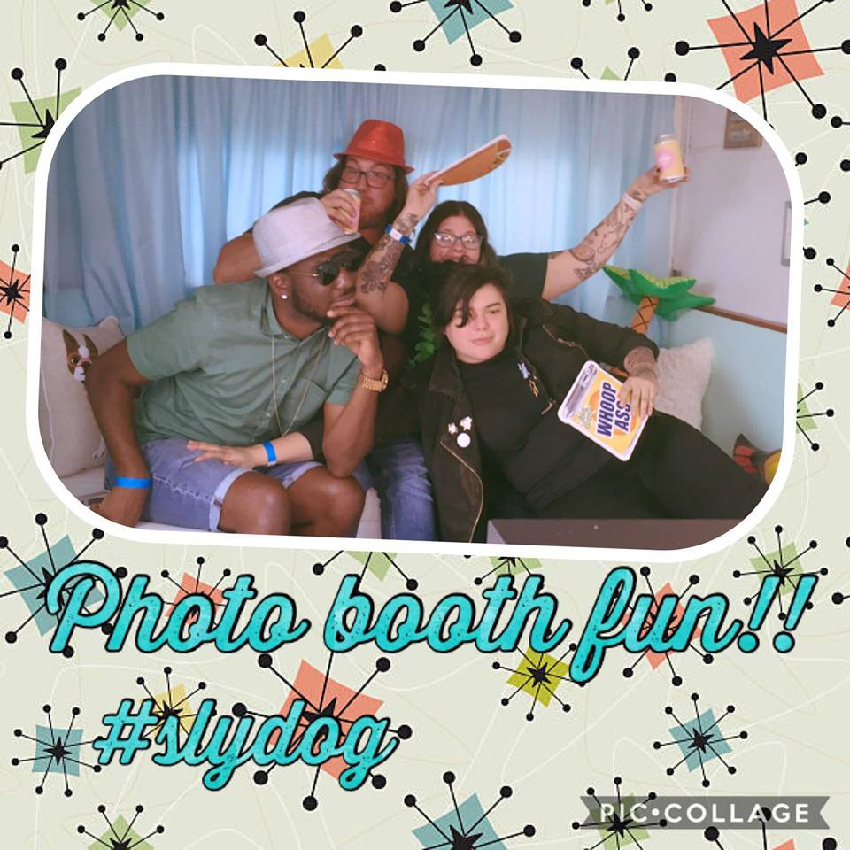 photoboothfun.jpg