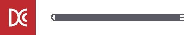 Calgary Dream Centre Logo