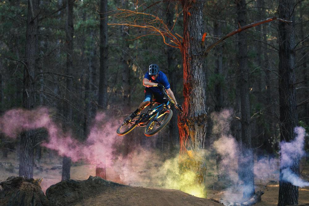 Samuel_Hesketh_Photography_x_4FILM_Dirty_Detours_Margaret_River_MTB_MountainBikes-Downhill-33.jpg