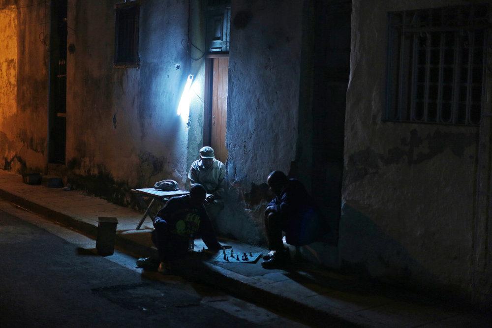 12-havana nights-13.jpg