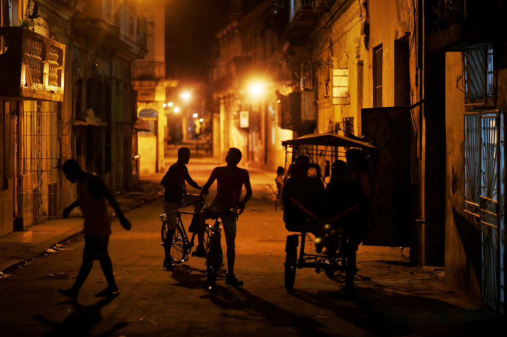 19-havana nights-20.jpg