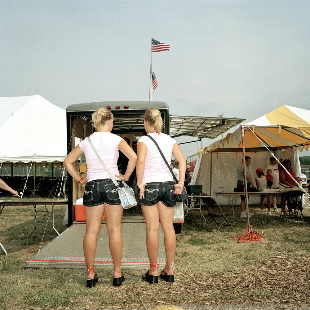 blonde twins.jpg