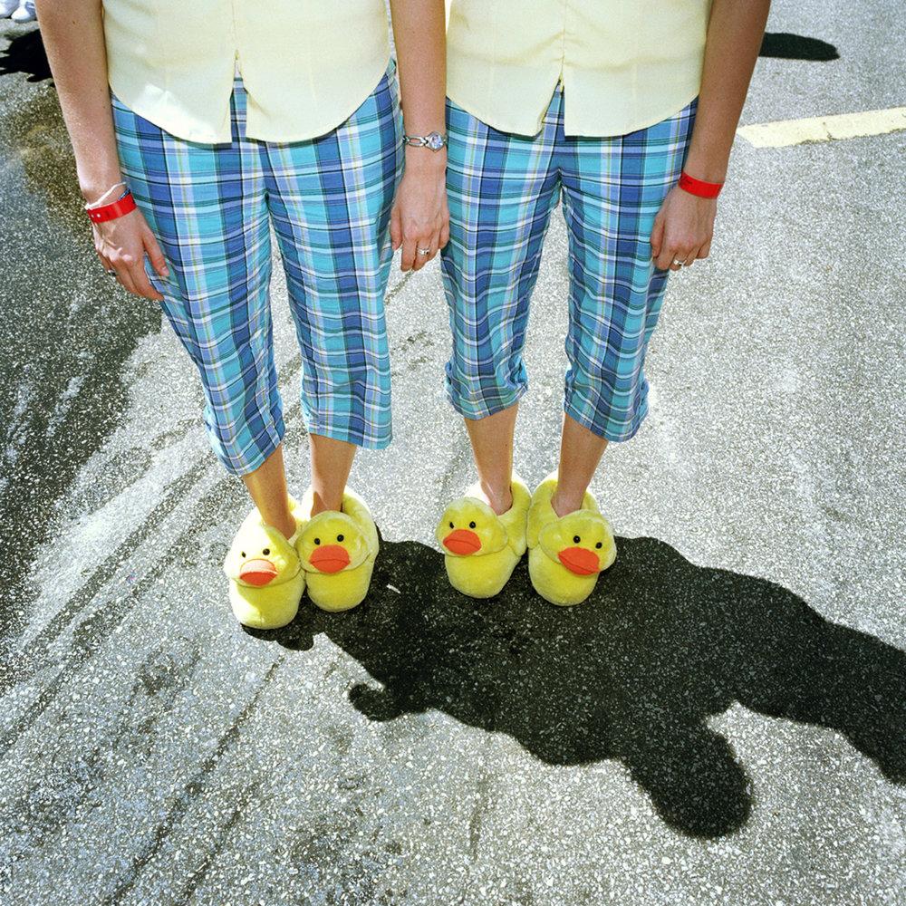 twins13a.jpg