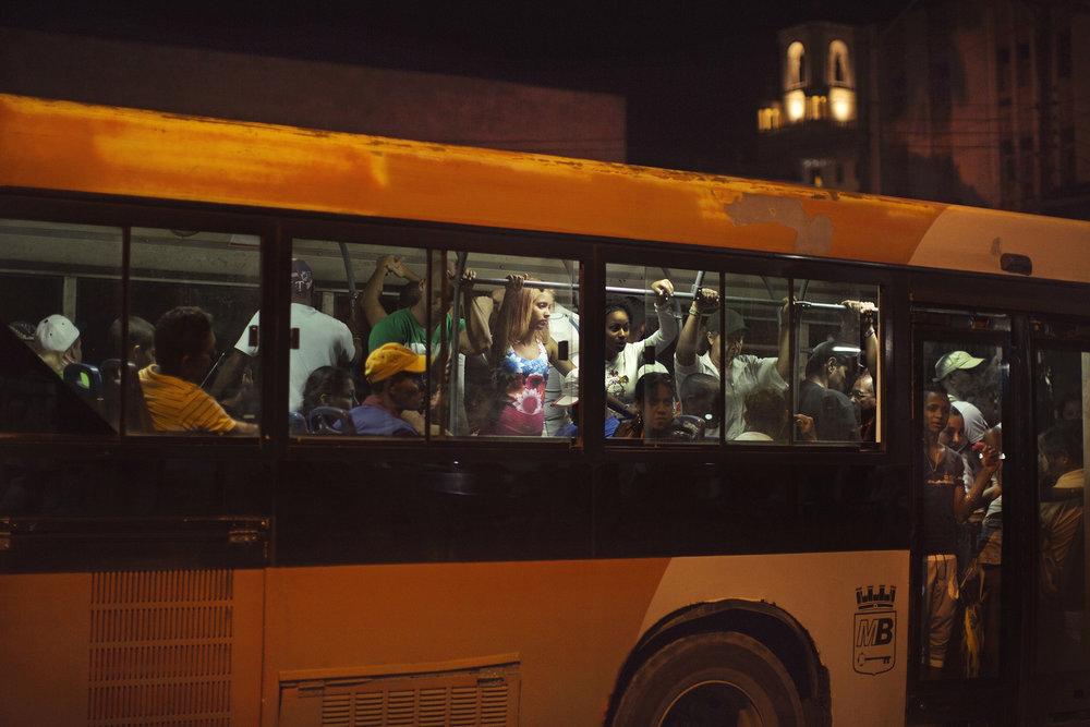 havana nights-9.jpg