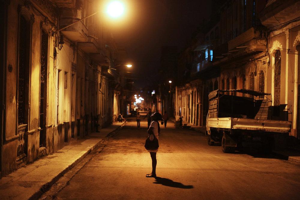 havana nights-10.jpg