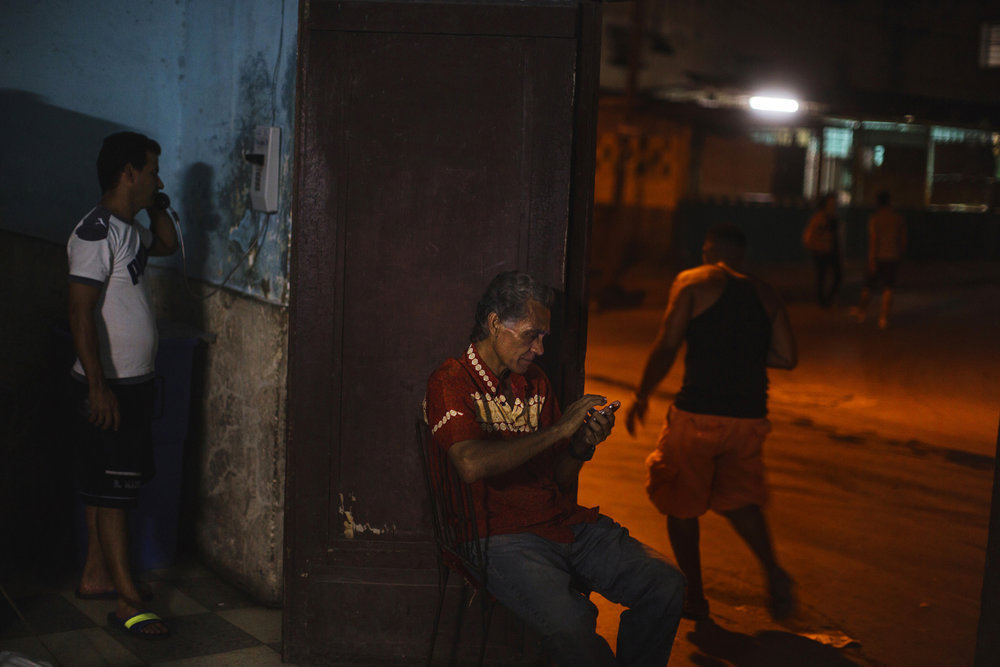 havana nights-11.jpg
