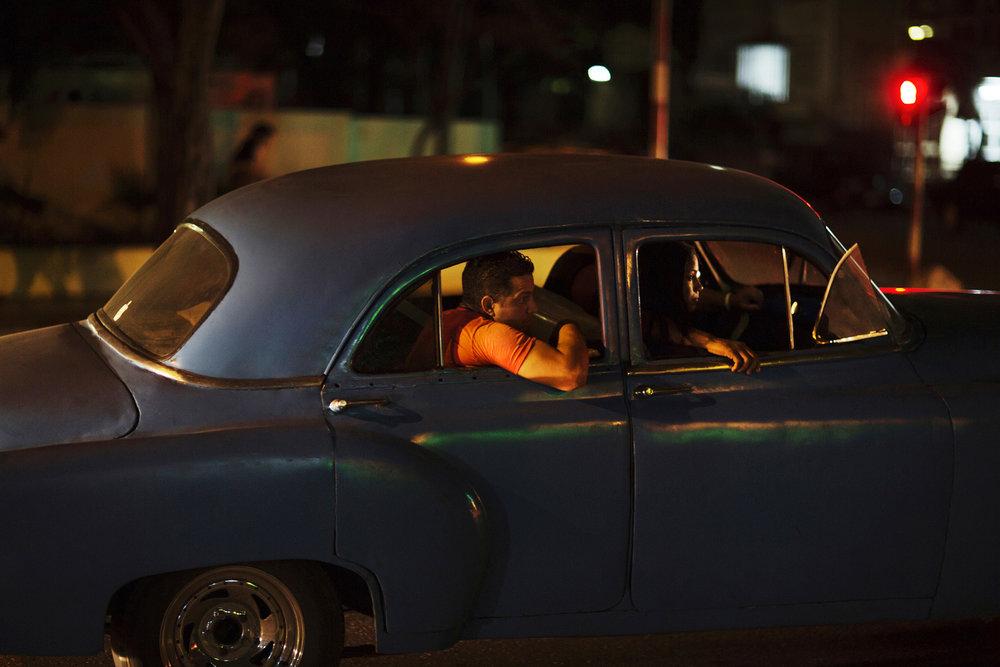 havana nights-14.jpg