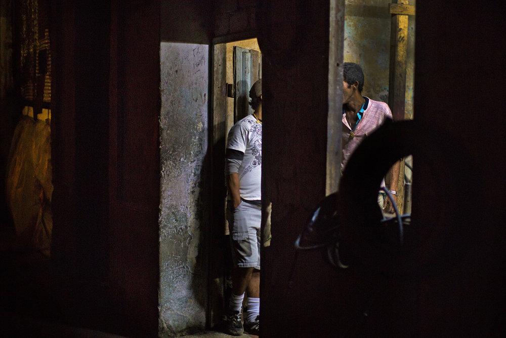 havana nights-16.jpg