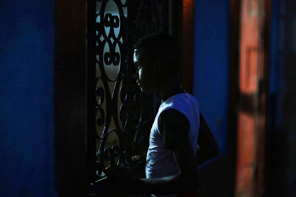havana nights-2.jpg