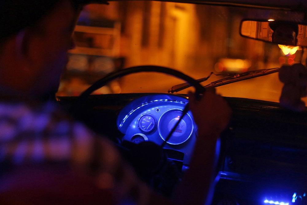 havana nights-3.jpg