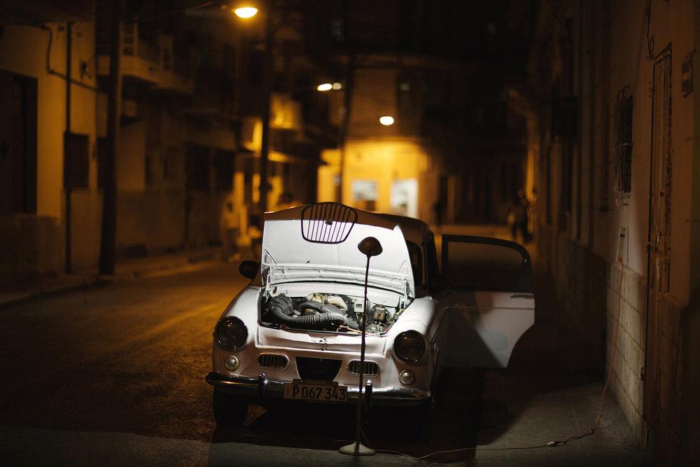 havana nights-18.jpg