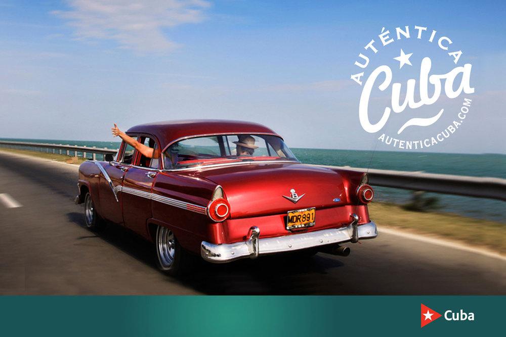 Cuba russell Horz taxi ride-1.jpg
