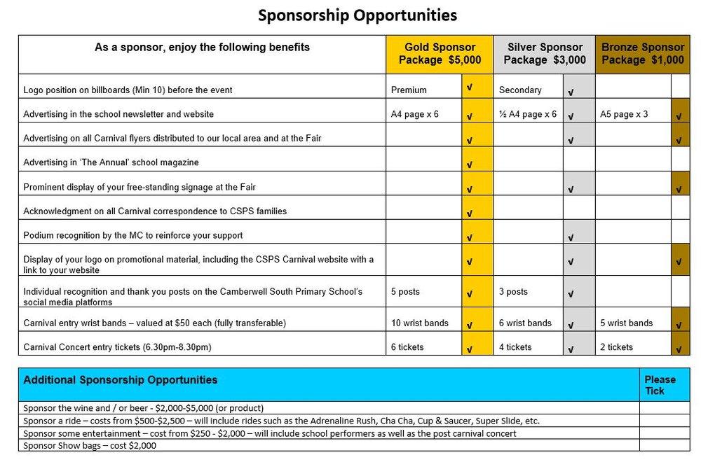 sponsorship opps vz lge pic.JPG