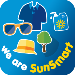 sunsmart badge.png