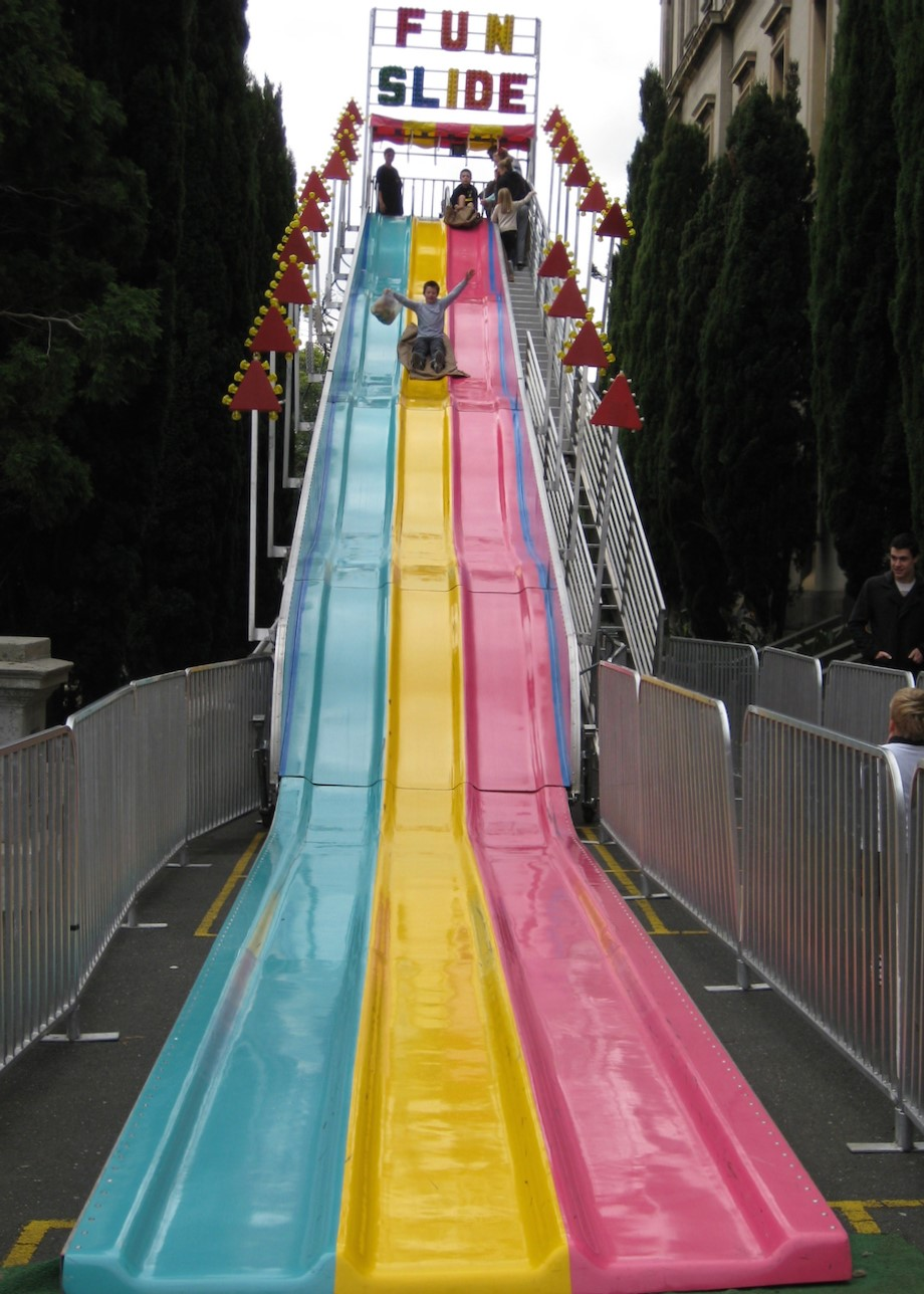Fun-Slide-Low-Res-3.jpg