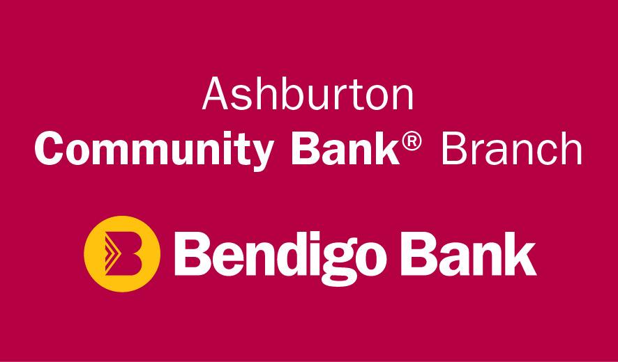 Ashburton-CB-Logo Suite-75x44-Burg.jpg