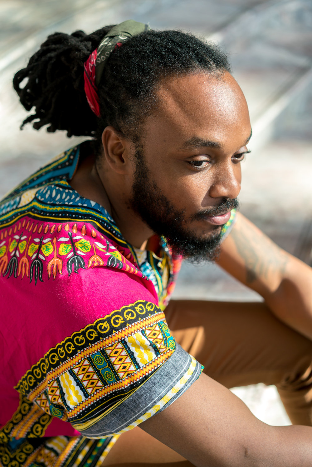 scienze_musical_artist.jpg