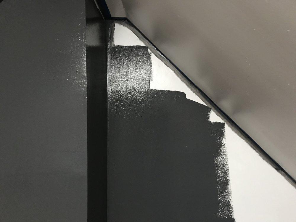 attic-guest-room