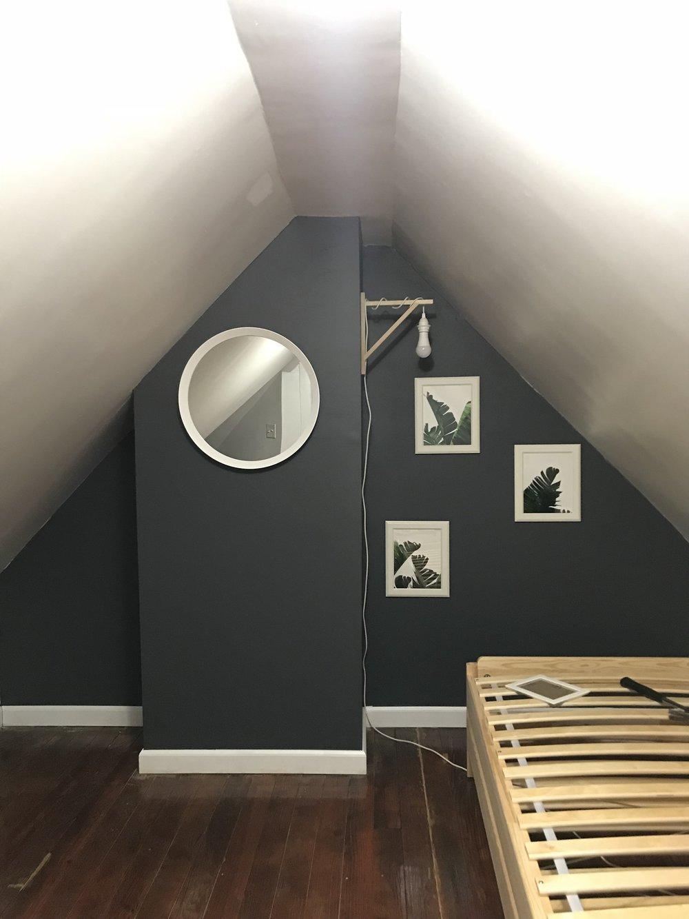 guest-room-attic