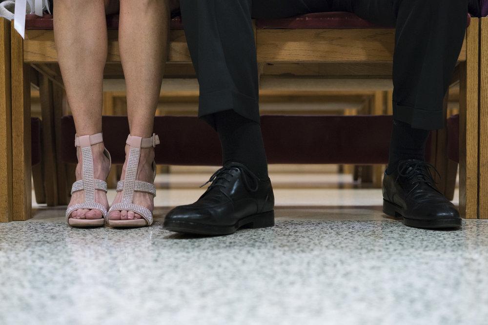 tri-state wedding photographer