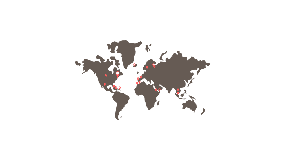 aleethal world map.png