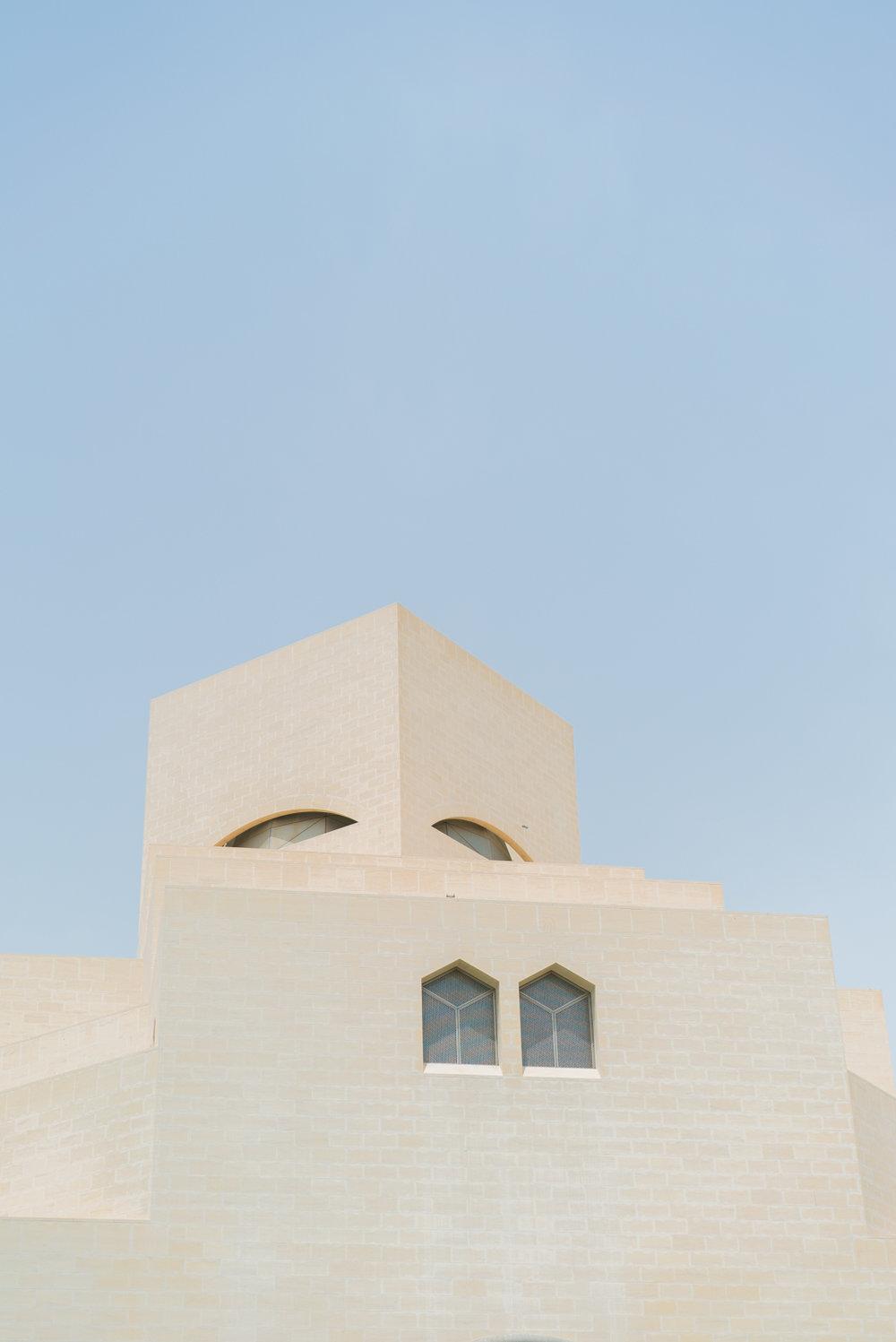 Qatar, UAE