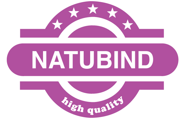 Natubind(standard), containing inorganic minerals, Diatomite/Kieselguhr, adsorbs a broad range of mycotoxins irreversibility both safely and cost effectively.