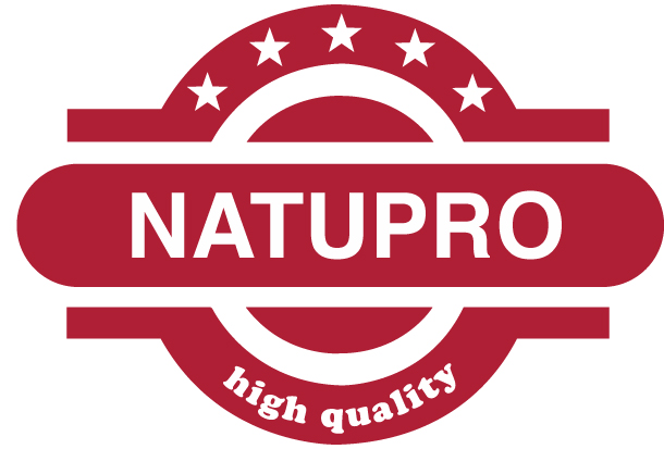 NatuPro contains a collection of multiple Bacillus strains that assists in maintaining healthy gut microbiota resulting in improved live performance.