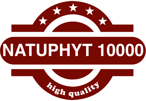 NatuPhyt10000_logo.jpg