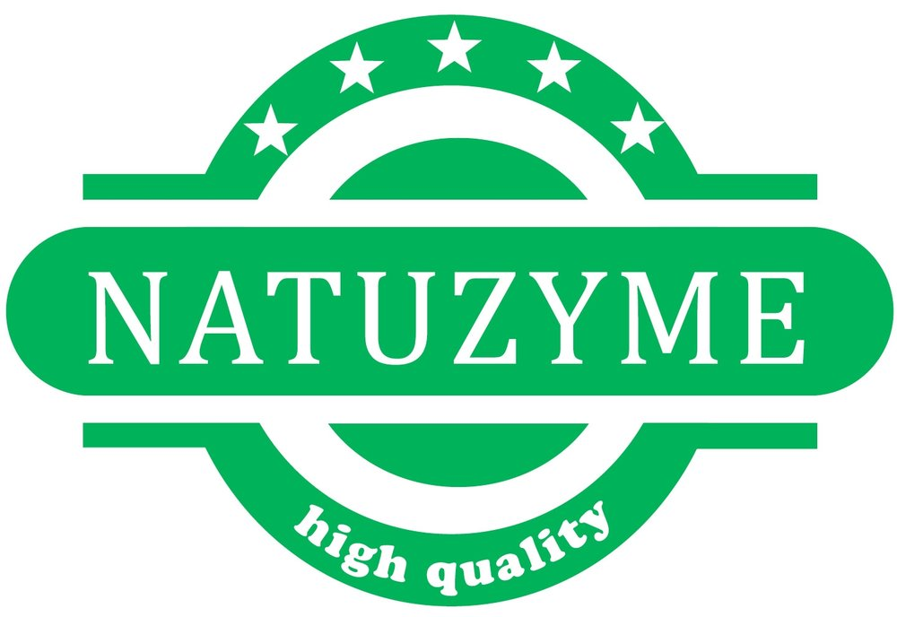 Natuzyme is a multi-activity feed enzyme formulated specially for poultry, swine, ruminant and aqua feeds to enable better nutrient utilisation from feed. Resulting in more high quality meat, eggs or milk with lower total costs.