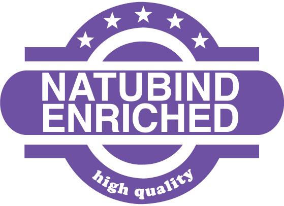 NatuBind_Enriched_logo.jpg