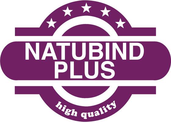 NatuBind_Plus_logo.jpg