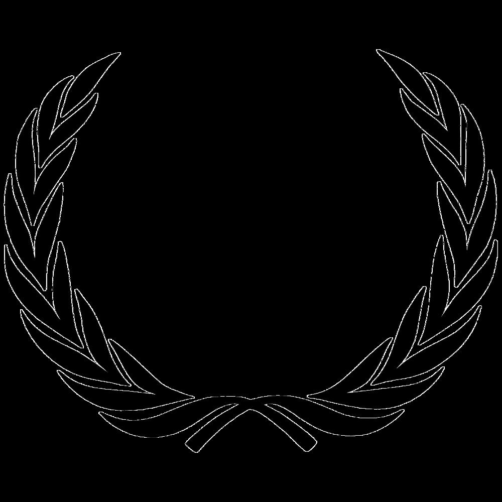 Winner: Best Student Live Action Short (15 Minutes or Under)