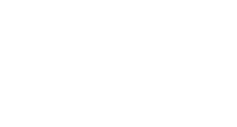 NU | Official Website