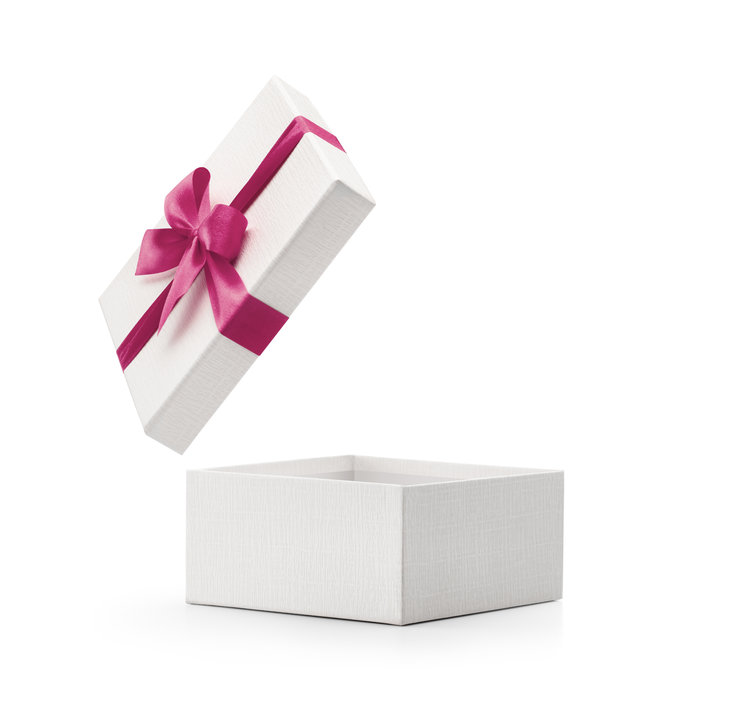 nu surprise box nu official website