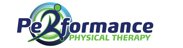 Performance PT Logo-2.jpg