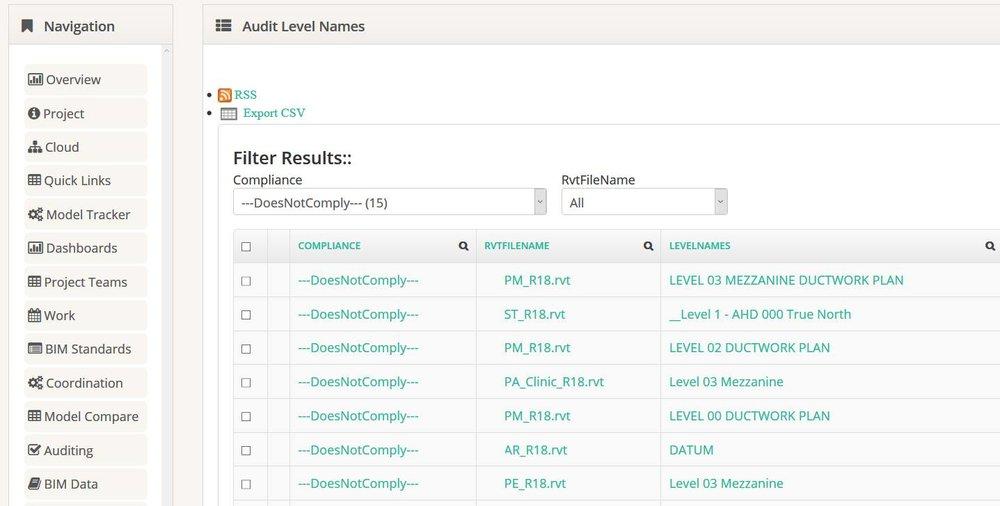 audit_levelname.jpg
