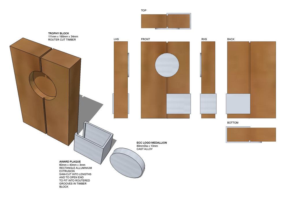ECC_2013_TrophyDesign1_tech_Page_2.jpg