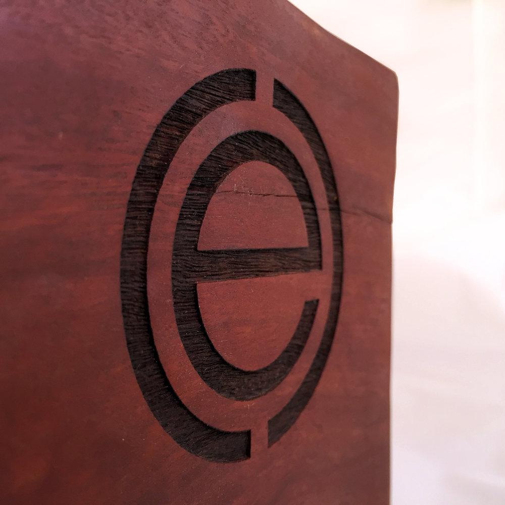 ECC2010TROPHY_03.jpg
