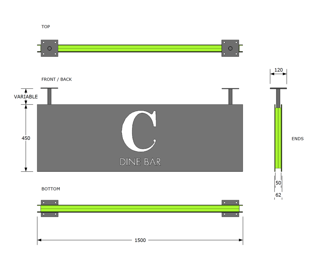 C-DINE-TECH-03.png